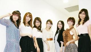 girlslog.jpg