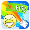 smilymailicon.png