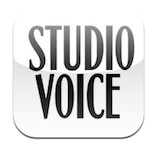 studiovoiceicon.jpg