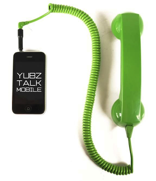 talkmobile1.jpg